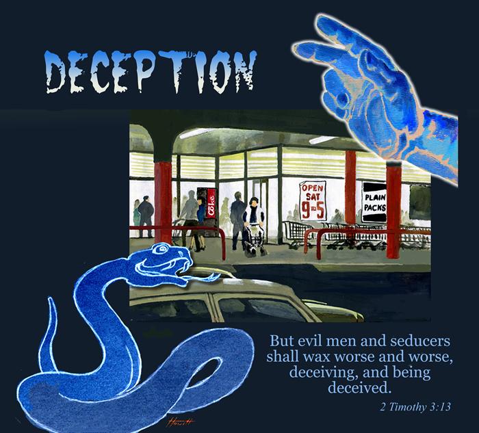 deception_700