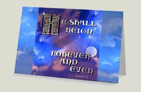 he-shall-reign-card