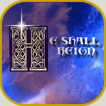 he-shall-reign-icon