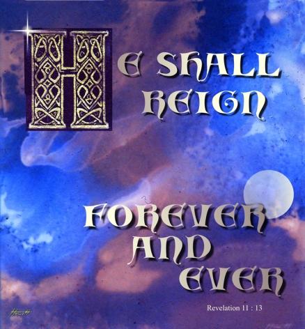 he-shall-reign_700