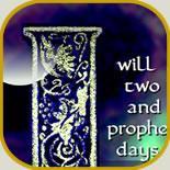 i-will-icon