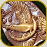eagle-icon