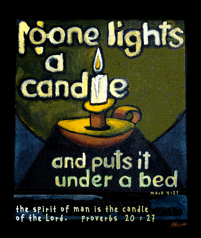 candle_700