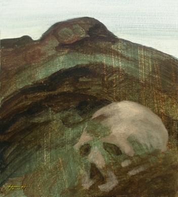 skull-hill_700