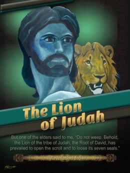 lion-of-judah-poster_700